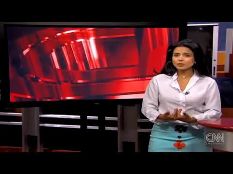 EL GRAN AGUJERO EN GUATEMALA YA SE HABIA PRESENTADO ANTES