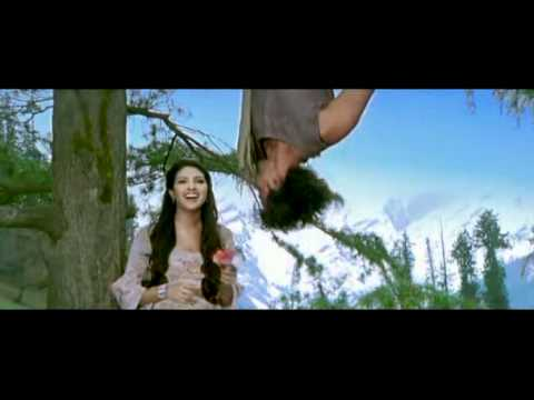 Krrish Hindi Bollywood Movie Sample