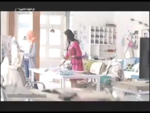 Judul Lagu Iklan Wardah BB Cream