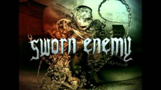 Watch Sworn Enemy Destroyer video