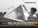 Ufo Roswell Incident In Search Of Aliens Cnn Report