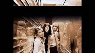Watch Dixie Chicks Everybody Knows video