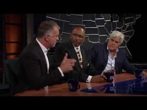 Real Time with Bill Maher: Why Do They Hate Us? (HBO)