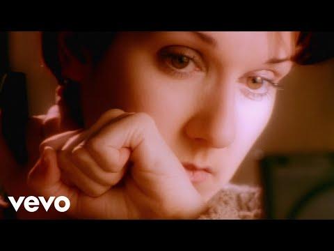 Céline Dion - L'amour Existe Encore