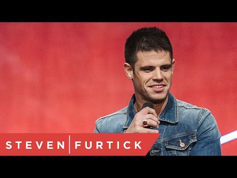 How To Defuse Your Doubt | Pastor Steven Furtick