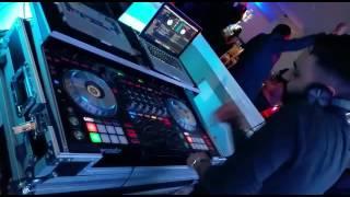 (2.04 MB) Punjabi wedding DJ @AddingtonPalace Mp3