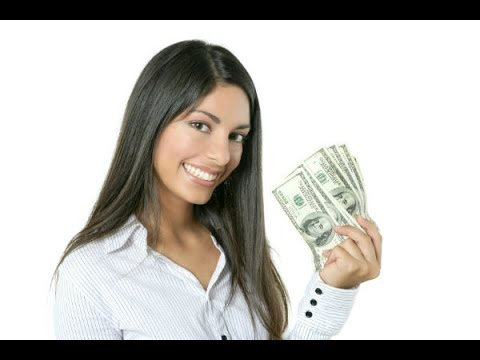 Fast No Credit Check Loans | Get Approved Instantly & Get Same Day Cash