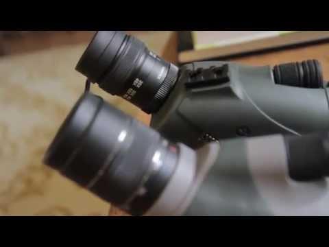 FULL REVIEW: Vortex VIPER 65mm vs RAZOR 65mm
