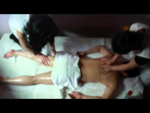 giochi fare sesso massaggiatrice tantra torino
