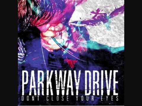 Parkway Drive - The Negotiator