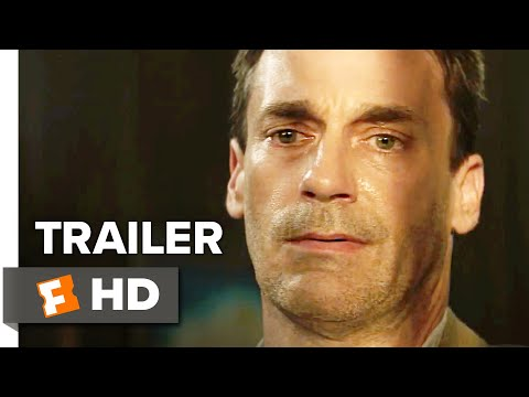 Beirut Trailer #1 (2018) | Movieclips Trailers