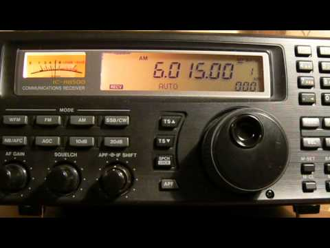 6015khz,Zanzibar Broadcasting Corporation,Dole,TZA,Swahili.