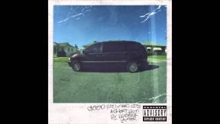 Kendrick Lamar - Sing About Me (Instrumental)