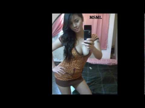 Filipina Beauty video