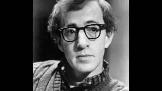 Woody Allen - Vegas