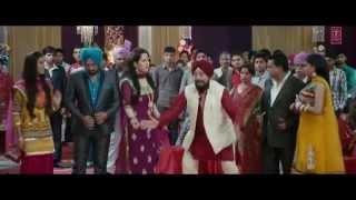 Bhaji In Problem  Theatrical Trailer Gippy Grewal Latest Punjabi Movie 2013