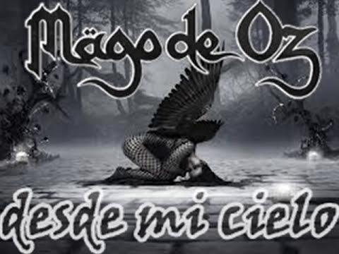 las 10 canciones mas romanticas de Mägo de Oz