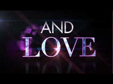 Jennifer Lopez - Dance Again ft. Pitbull (Lyrics)