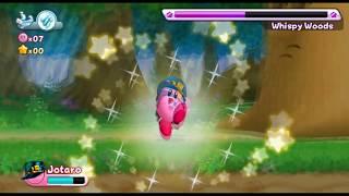 Jotaro Kirby