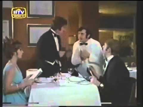 Hanif Songket Ittadi Funny Video Bangla Dubbing video