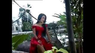 download lagu Anisa Rahma-cinta Rahasia gratis