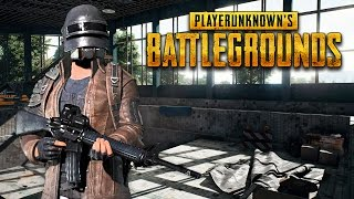 download lagu Battlegrounds Solo Playerunknown's Battlegrounds gratis