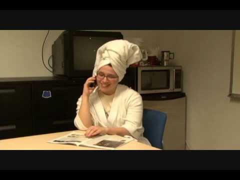 Still Life Stories Episode 1 Sketch #1- Journey Erotic Services video