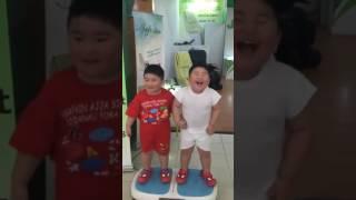 Comedy jhing jhing jhigat by saurabh jha file