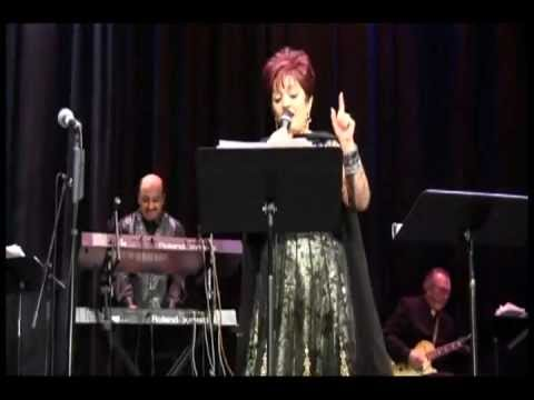 Ek Pyar Ka Naghma Live in Toronto, Canada