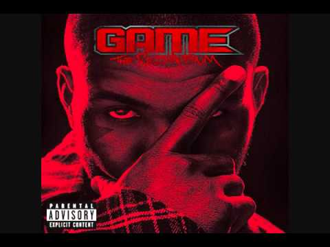The Game - Good Girls Go Bad (ft. Drake)(instrumental)(remade By Jon Castaneda) video