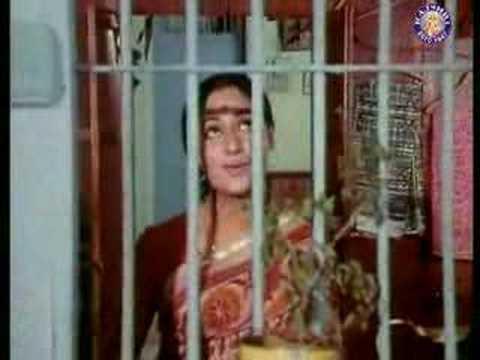 Piya Ka Ghar - Jaya Bhaduri & Anil Dhawan