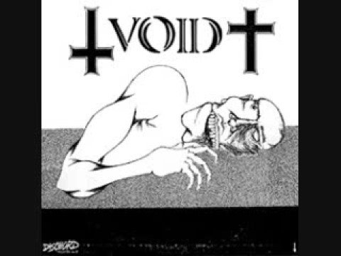 Void - Think