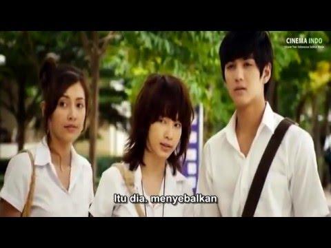 Film Thailand My True Friend Subtitle Indonesia (2012)