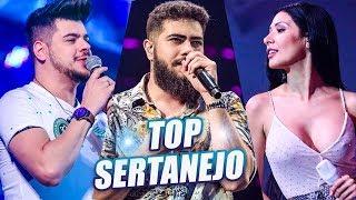 Baixar Top Sertanejo 2019 Mais Tocados - As Melhores do Sertanejo Universitário 2019 (Lançamentos)