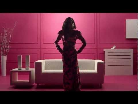 image vidéo Jenifer - Sur le fil (clip officiel)