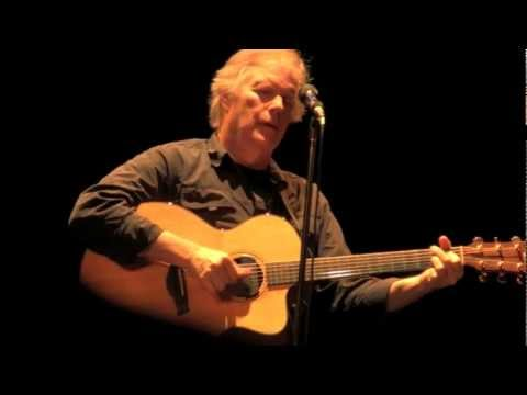 Leo Kottke Live Tarrytown Music Hall NY 5/8/11 (Part 1) 1080HD