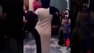 pashto sexy music  saz   arabi dance   subscrib