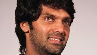 Vishal suggests Hiphop Tamizha for Aryas next