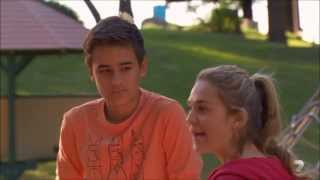 Jett & Nina II 5866 Scene 1