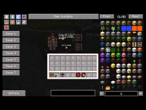 Thaumcraft 4 Guide - Golemancy