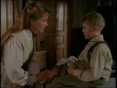 Dr. Quinn Orphan Train pt. 3 of 5