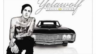 Watch Yelawolf Speak Her Sex video