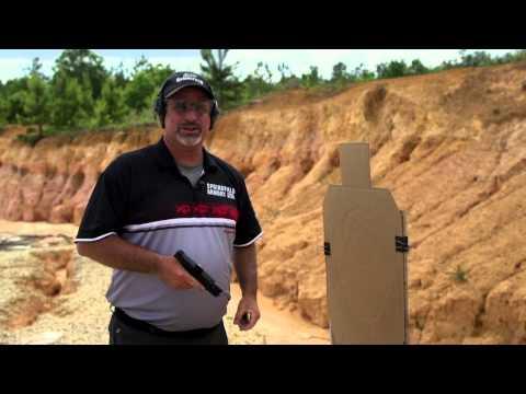 Gun Talk S3: Concealed Carry - Ep13 Pt 1