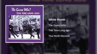 Watch Guess Who White Room video