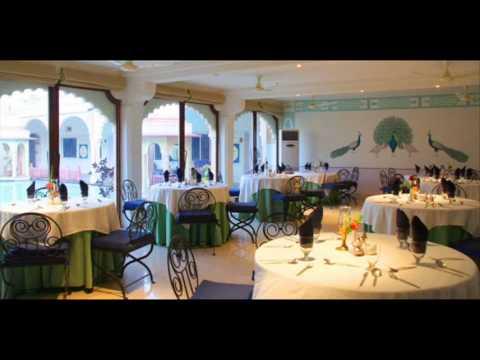 India Rajasthan Rohet Rohet Garh India Hotels India Travel Ecotourism Travel To Care