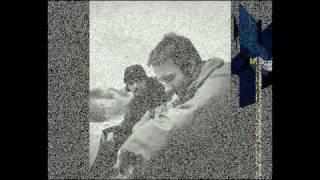 Watch Autechre Iera video