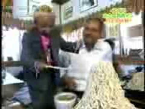 Adnankhanzada2003yahoo.world's Smallest Bodybuilder Aditya Dev In Japan.3gp video