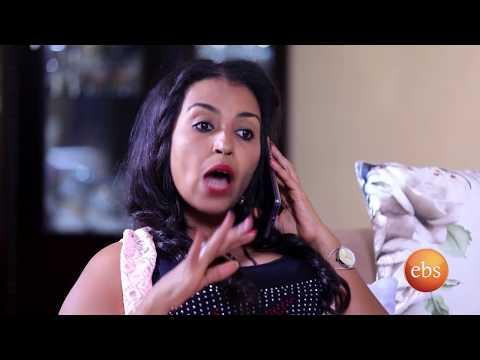 EBS TV Yetekeberew Amharic Version Drama Season 1 - Part 25