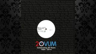 Josh Wink - Are You There (Ben Klock Remix) [OVUM RECORDINGS]