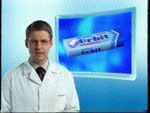 Polsat - Blok Reklamowy, Zapowiedzi, Ogłoszenie Płatne Z Lutego 2005 Roku